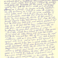 1943-03-19: Page 01