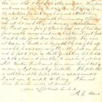 30_1861-08-30-Page 01