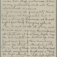 1918-11-13 Daphne Reynolds to Conger Reynolds Page 8