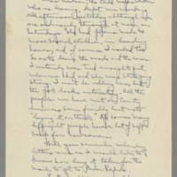 1941-10-17 Laura Davis to Lloyd Davis Page 3