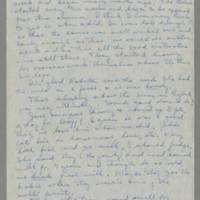 1944-01-09 Helen Fox to Bess Peebles Fox Page 3