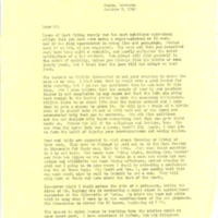 1940-10-09: Page 01