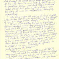 1943-04-05: Page 05