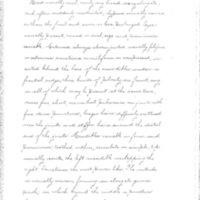The terrestrial Adephaga of Iowa by Fanny Chastina Thompson Wickham, 1895, Page 71