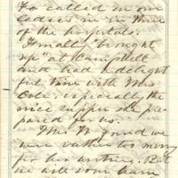 1865-05-22