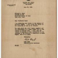 1963-07-22 Kirk Boyd to Willard Boyd Page 2