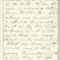 1865-11-20