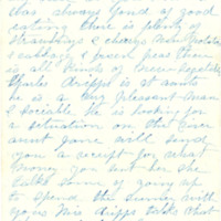 05_1863-06-09 Page 03 Letter 02