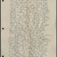 1943-07-15 Page 2