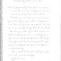 The terrestrial Adephaga of Iowa by Fanny Chastina Thompson Wickham, 1895, Page 41