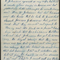 1870-01-09 Page 4