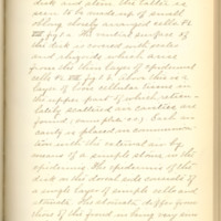 A brief description of nine species of Hepaticae found in the vicinity of Iowa City by Mary F. Linder, 1886, Page 30