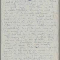 1944-03-28 Helen Fox to Bess Peebles Fox Page 2