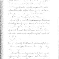 The terrestrial Adephaga of Iowa by Fanny Chastina Thompson Wickham, 1895, Page 37