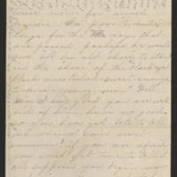 1885-12-28 Page 4