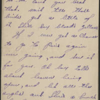 1918-01-25 Page 4