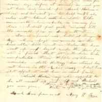 1862-10-28 Page 01