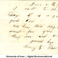 1863-01-08 Page 06 note