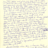 1943-04-24: Page 04