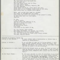 1967-06-15 Newsletter, Fort Madison Branch of the NAACP Page 5