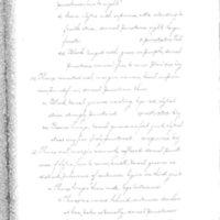 The terrestrial Adephaga of Iowa by Fanny Chastina Thompson Wickham, 1895, Page 300