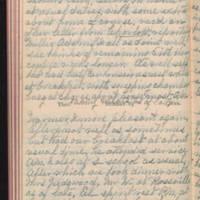 1888-08-18 -- 1888-08-19