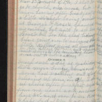 1879-10-05 -- 1879-10-06
