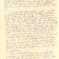1942-12-05: Page 02