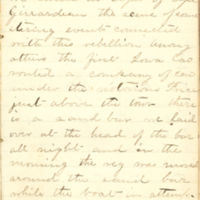1864-06-01 Page 02