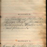 1864-02-08