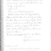 The terrestrial Adephaga of Iowa by Fanny Chastina Thompson Wickham, 1895, Page 194