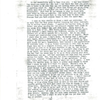 1942-07-07: Front