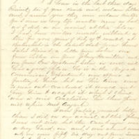 1865-03-29 Page 01