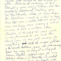 1942-01-19: Page 01