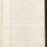 1864-04-21