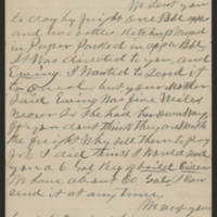 1889-04-03 Page 1
