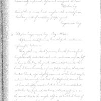 The terrestrial Adephaga of Iowa by Fanny Chastina Thompson Wickham, 1895, Page 201