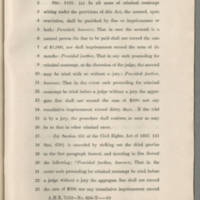 H.R. 7152 Page 73