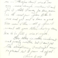 1938-10-09: Page 05