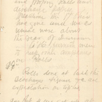 Supplement 1865-07-18 -- 1865-07-20