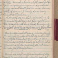 1888-10-15 -- 1888-10-16