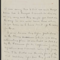 1918-12-25 Page 2