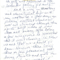 1942-04-19: Page 07