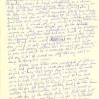 1942-12-27: Page 04