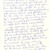 1942-11-05: Page 03