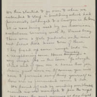 1918-12-08 Page 5
