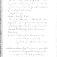 The terrestrial Adephaga of Iowa by Fanny Chastina Thompson Wickham, 1895, Page 105