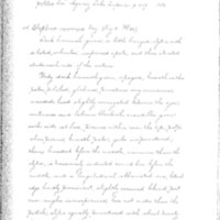 The terrestrial Adephaga of Iowa by Fanny Chastina Thompson Wickham, 1895, Page 114