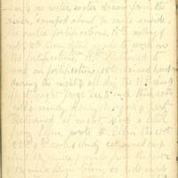 1863-10-14 -- 1863-10-25