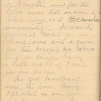1865-04-28